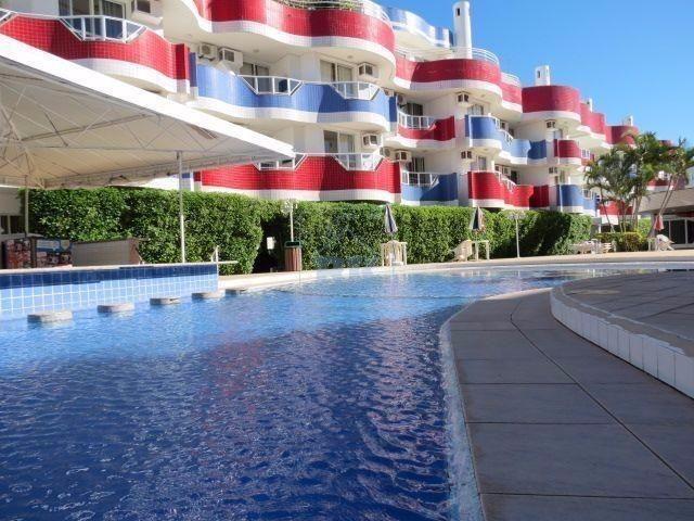 Apartamento à venda com 1 dormitórios cod:AP004166 - Foto 13