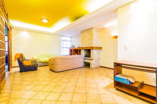 Casa para alugar com 4 dormitórios em Cavalhada, Porto alegre cod:3892