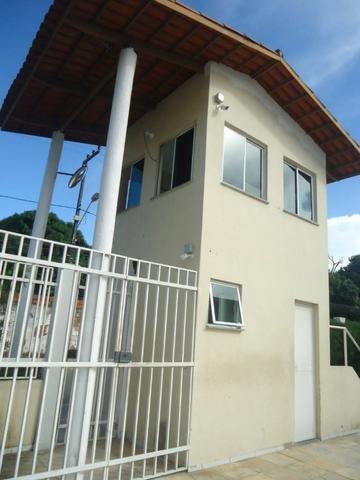 Apartamento novo com 2 quartos no Mondubim - Foto 8