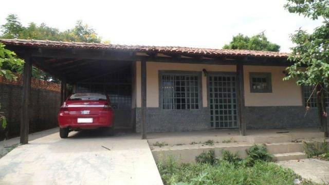 Casa a venda Condomínio Vivendas Lago Azul / 02 Quartos / Grande Colorado Sobradinho DF / - Foto 18