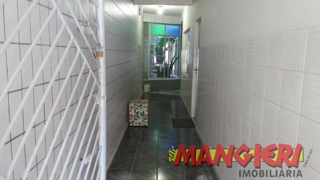 Aluga-se salas em galeria no Bairro São José - Foto 5