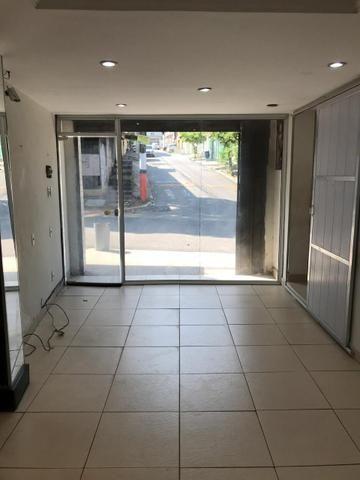 7902e416fc Alugo loja   salão em Nilópolis - Comércio e indústria - Vila ...