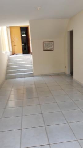 Casa 4 Qtos(1 suíte e closet) no Janga Próximo ao Beira Mar - Foto 5