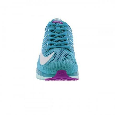 9c2b9c42432 Tenis Nike Air Max Excellerate 4 Original (Tam. 35) - Roupas e ...
