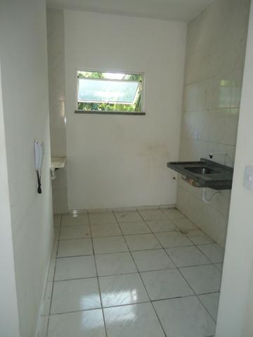 Apartamento novo com 2 quartos no Mondubim - Foto 12