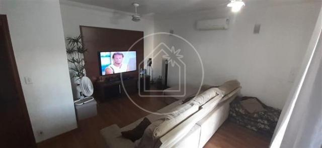 Casa à venda com 4 dormitórios em Taquara, Rio de janeiro cod:885867 - Foto 7