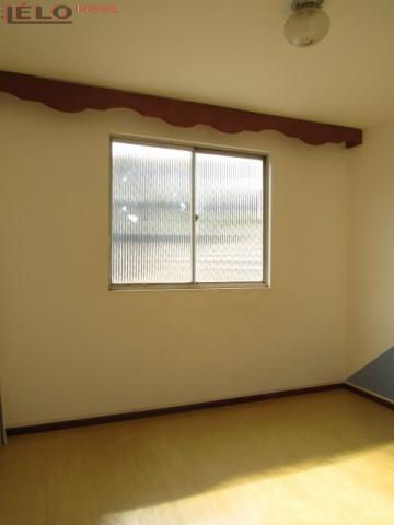 Apartamento para alugar com 3 dormitórios em Jardim novo horizonte, Maringa cod:02438.001 - Foto 4
