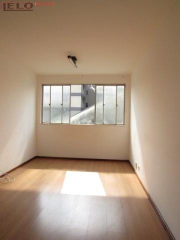 Apartamento para alugar com 3 dormitórios em Jardim novo horizonte, Maringa cod:02438.001 - Foto 2