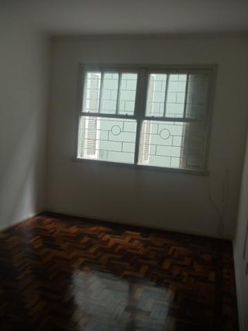 Apartamento para alugar com 3 dormitórios em Santa cecilia, Porto alegre cod:305 - Foto 2