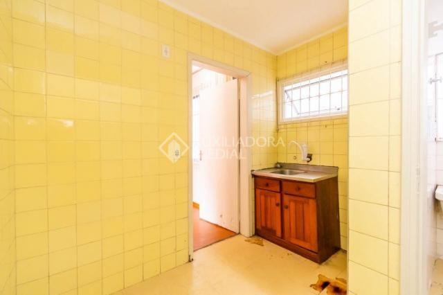 Apartamento para alugar com 2 dormitórios em Cidade baixa, Porto alegre cod:320134 - Foto 7