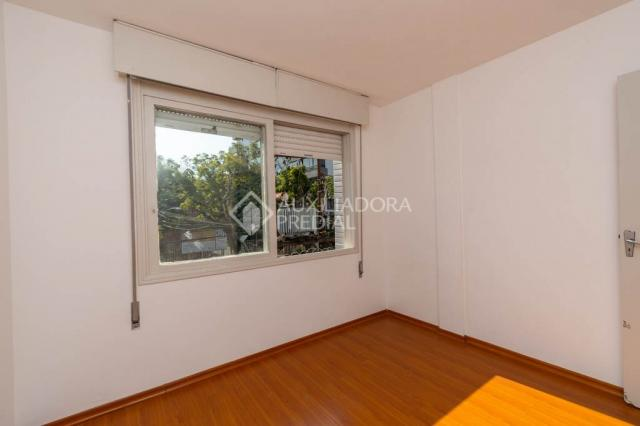 Apartamento para alugar com 2 dormitórios em Cidade baixa, Porto alegre cod:320134 - Foto 17