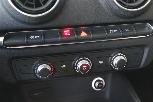 Audi a3 1.4 Tfsi Sedan Prestige - Foto 5