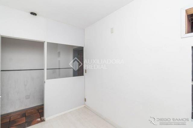 Casa para alugar com 5 dormitórios em Rio branco, Porto alegre cod:298759 - Foto 10