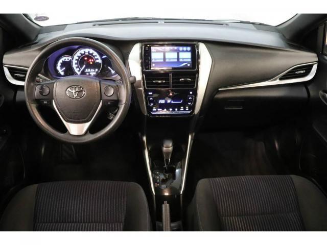 Toyota Yaris HB XL PLUSAT - Foto 7