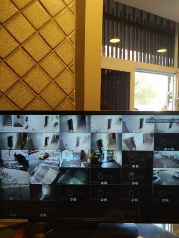 Escritório para alugar em Saúde, Rio de janeiro cod:LIV-8714 - Foto 12