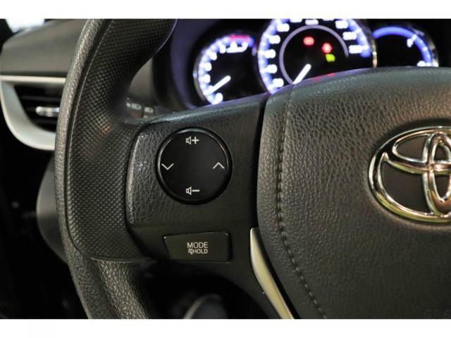 Toyota Yaris HB XL PLUSAT - Foto 12