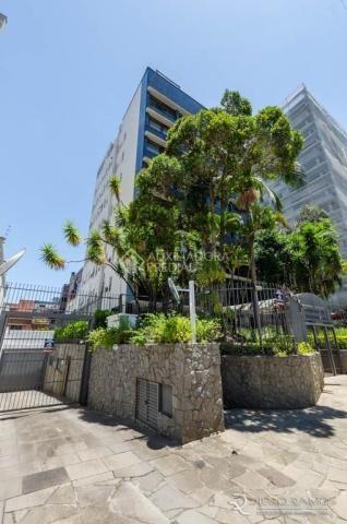 Apartamento para alugar com 3 dormitórios em Petrópolis, Porto alegre cod:279846 - Foto 13