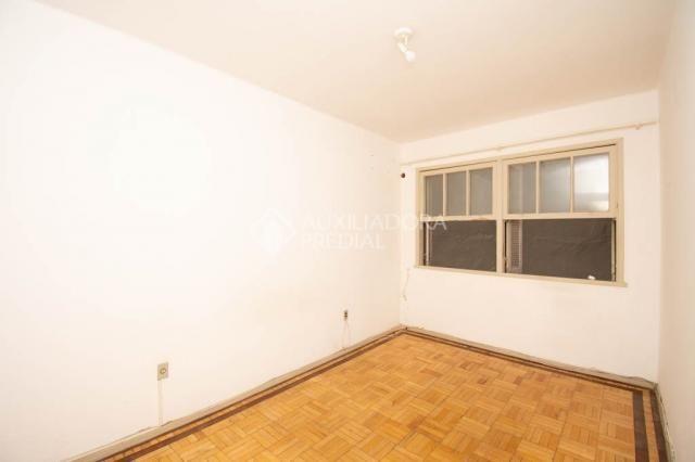 Apartamento para alugar com 2 dormitórios em Rio branco, Porto alegre cod:307167 - Foto 12
