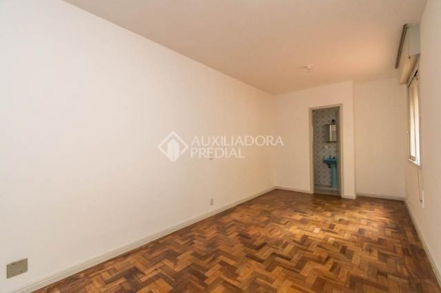 Kitchenette/conjugado para alugar com 1 dormitórios cod:227580 - Foto 3