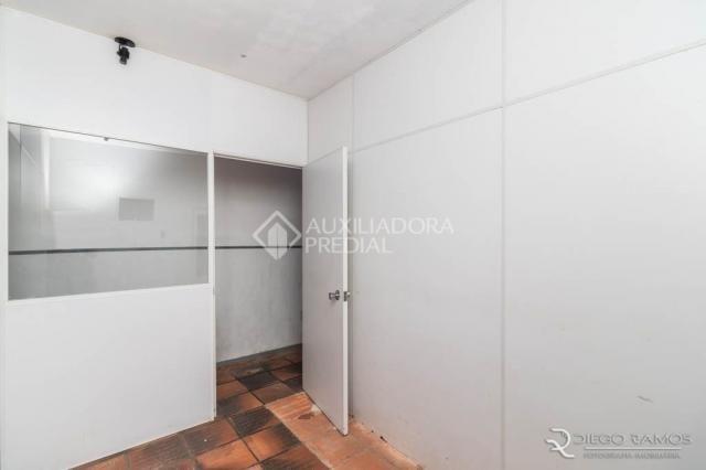 Casa para alugar com 5 dormitórios em Rio branco, Porto alegre cod:298759 - Foto 14
