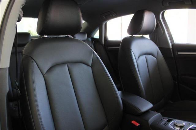 Audi a3 1.4 Tfsi Sedan Prestige - Foto 6