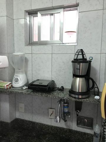 Apartamento no Alto de Teresópolis próx. Faculdade FESO - Foto 10