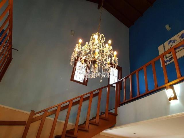Casa com 5 dormitórios à venda, 509 m² por R$ 1.299.990,00 - Rubem Berta - Porto Alegre/RS - Foto 8