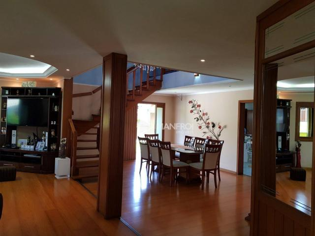 Casa com 5 dormitórios à venda, 509 m² por R$ 1.299.990,00 - Rubem Berta - Porto Alegre/RS - Foto 7