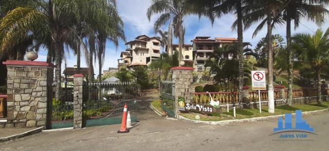 Casa com vista pro mar em Garatucaia - Angra dos Reis/RJ
