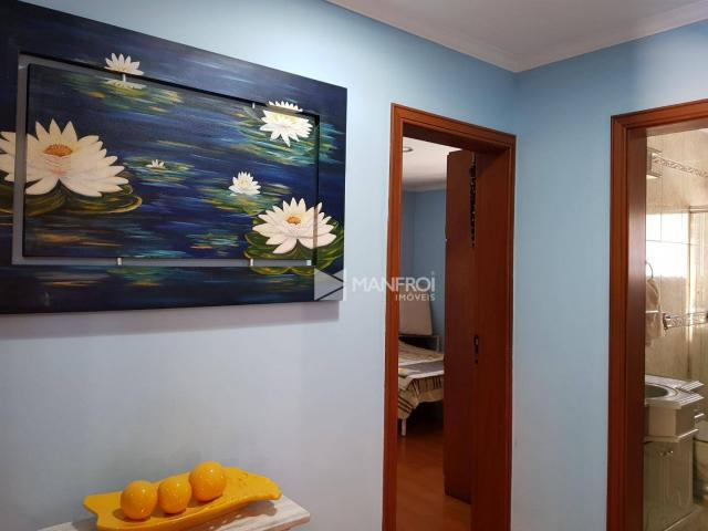 Casa com 5 dormitórios à venda, 509 m² por R$ 1.299.990,00 - Rubem Berta - Porto Alegre/RS - Foto 6