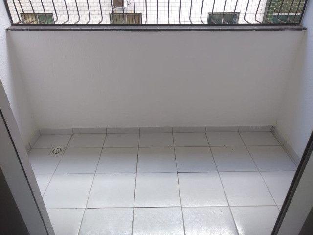 Valentina, 2 Quartos, primeiro andar - Foto 4