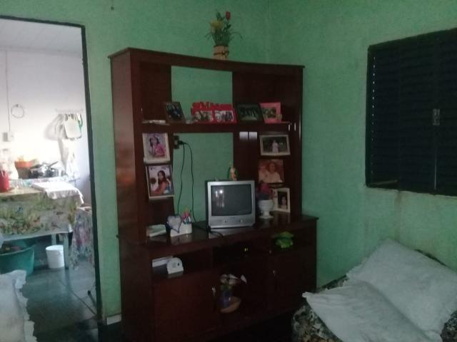 Casa à venda em Beira rio, Três marias cod:731 - Foto 9