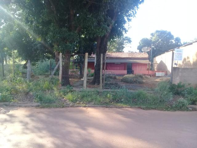 Casa à venda em Beira rio, Três marias cod:731 - Foto 3