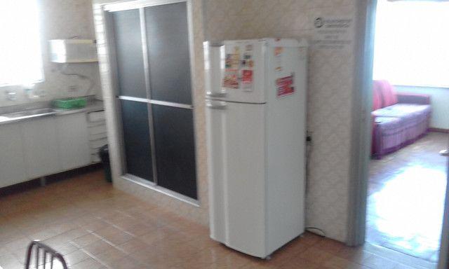 Alojamento, casa mobiliada para trabalhadores - Foto 6