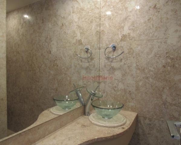 Apartamento de 330 m², lindo, na parte mais nobre e valorizada da Av. Vieira Souto, junto  - Foto 10