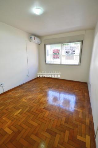 Apartamento para alugar com 2 dormitórios em Centro, Santa maria cod:12996 - Foto 10