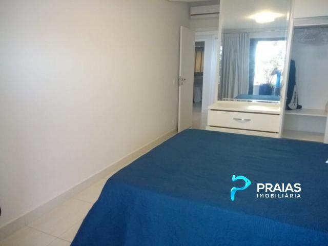 Apartamento à venda com 4 dormitórios em Morro do sorocotuba, Guarujá cod:53883 - Foto 7