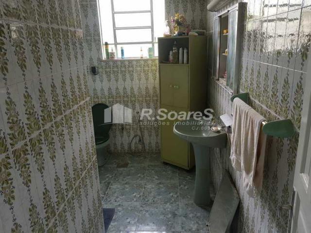 Casa à venda com 3 dormitórios em Ricardo de albuquerque, Rio de janeiro cod:VVCA30123 - Foto 15