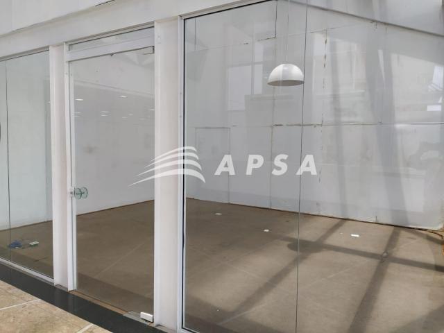 Loja comercial para alugar com 0 dormitórios em Alphaville, Salvador cod:30629 - Foto 7