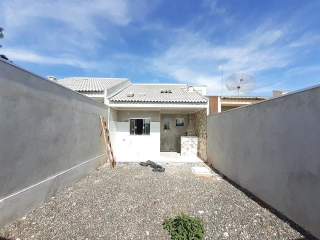 8390 | Casa à venda com 2 quartos em Jd. Universal, Sarandi - Foto 10