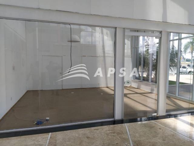 Loja comercial para alugar com 0 dormitórios em Alphaville, Salvador cod:30629 - Foto 4
