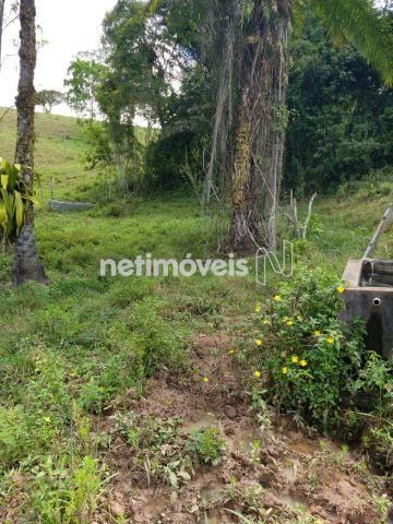 Terreno à venda em Fazenda, São gonçalo dos campos cod:720362 - Foto 7