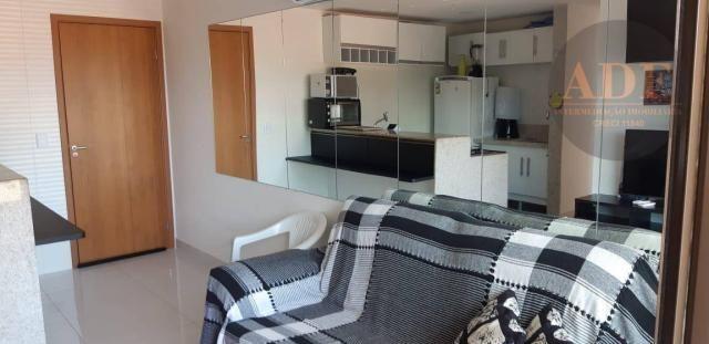 Veranno Di Porto - Apartamento 2 quartos, 50 m² - Porto de Galinhas - Foto 16