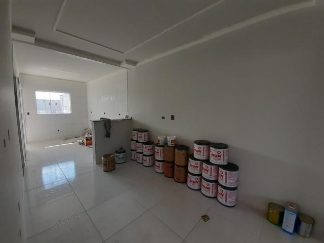 8390 | Casa à venda com 2 quartos em Jd. Universal, Sarandi - Foto 3