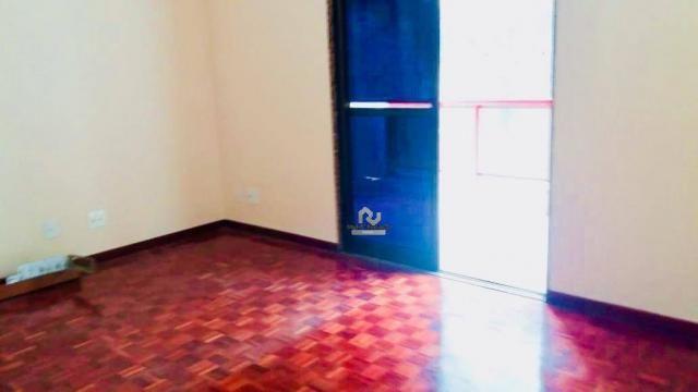 Apartamento com 4 dormitórios para alugar, 1 m² por R$ 2.200,00/mês - Jardim Guanabara - R - Foto 19