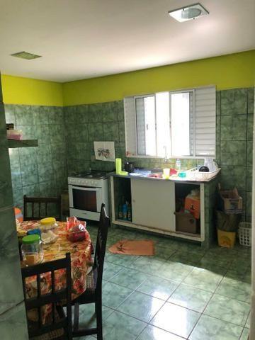 ATENÇÃO: SÓ VENDA! Linda casa com piscina em Catuama, Ponta de Pedras - Foto 9
