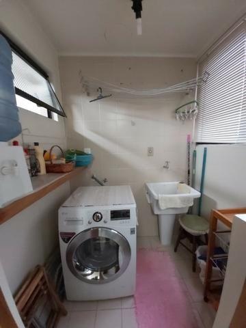 Apartamento Central mobiliado - Foto 10