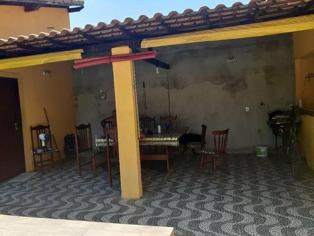 Casa de Praia condomínio em Praia seca Araruama - Foto 4