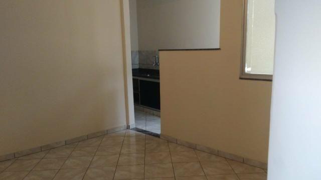Aluga-se apartamento de 3 quartos no Bairro Vila Rica - Foto 8