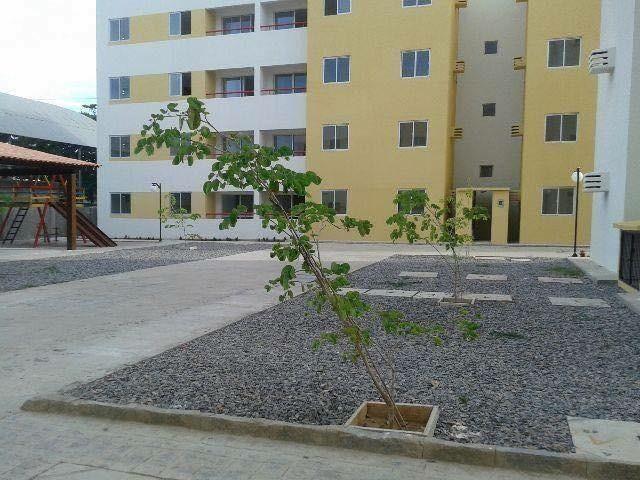 EN Vendo apartamento com 2 quartos e lazer em Olinda. Aceitamos financiamento - Foto 7